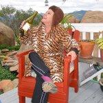 mom wino 2